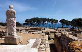 griegos-peninsula-iberica