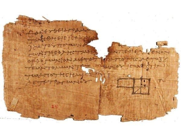la-transmisión-de-los-textos-griegos