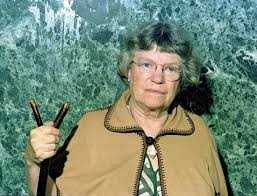 antropologia-margaret-mead