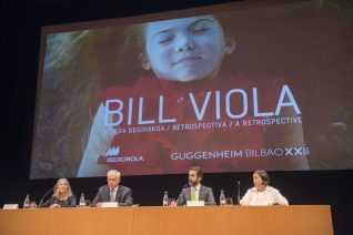 Bill-Viola-2017