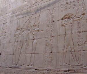 Hatshepsut-egipto