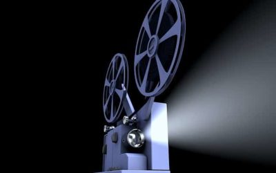 Cine-Español-inicios
