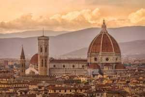 Modernidad-Florencia