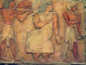 Hatshepsut-Punt