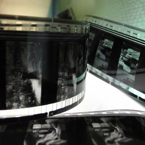Cine español- Cine nacional