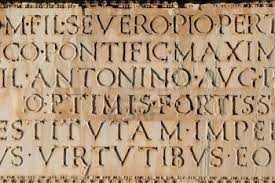 sintaxis-verbo-latín