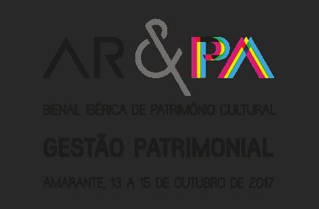 AR&PA
