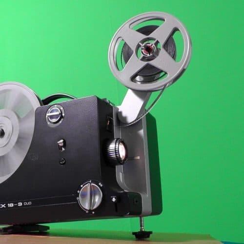 Cine-Español-Transición