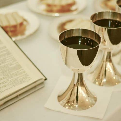Distintivos-Teológicos-Protestantes