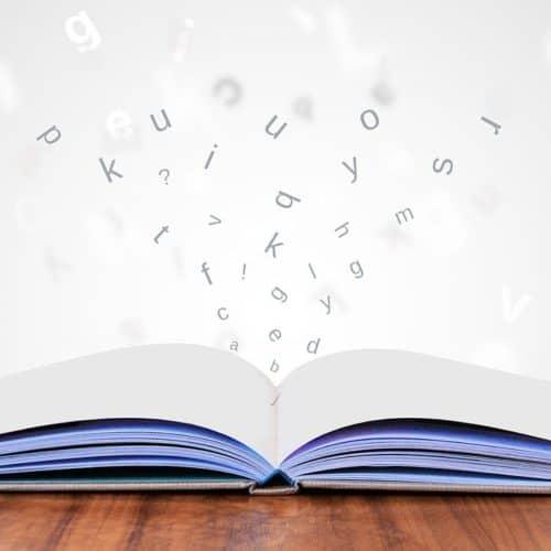 El texto como unidad comunicativa