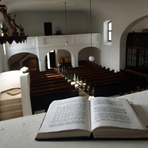 Espiritualidad-protestante