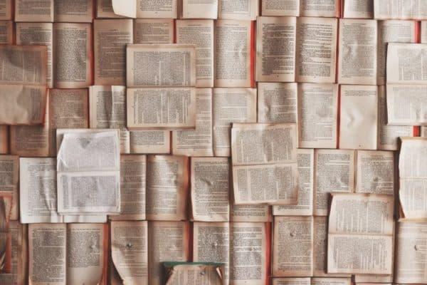 La historiografía literaria española