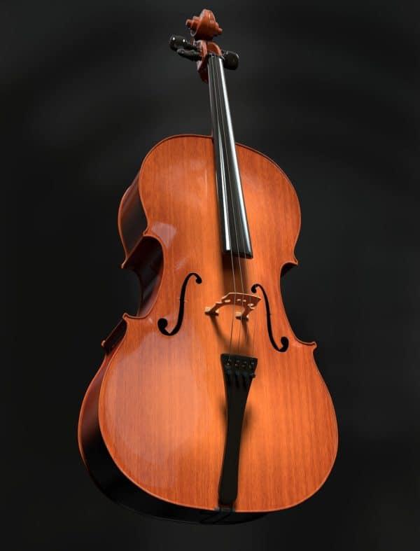 Música instrumental-Renacimiento