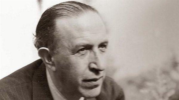 Pedro Salinas