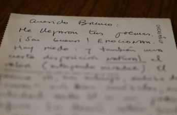 Roberto-bolaño-bne-2