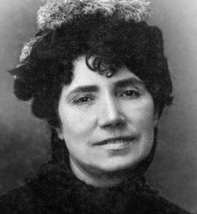 Rosalia de Castro-Rexurdimento
