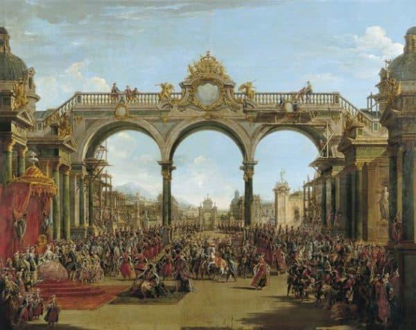 Teatro de Corte-Coliseo-del-Buen-Retiro