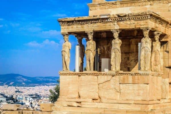 Religión -griega-libros sagrados