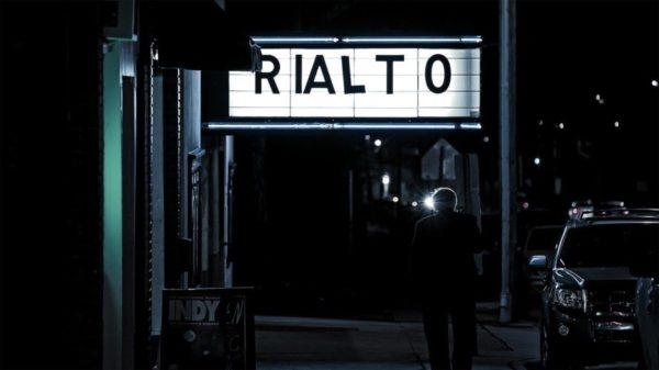 Cine-Variaciones-incertidumbre