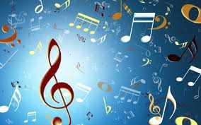 música-canción-paralelismos