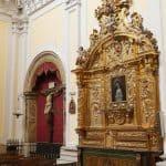 retablo-cam-2