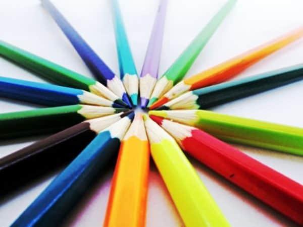 Adverbio clases y usos