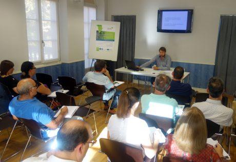 CDETA_Valladolid-Digitalización