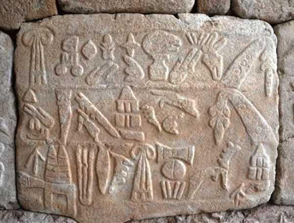 Imperio Hitita
