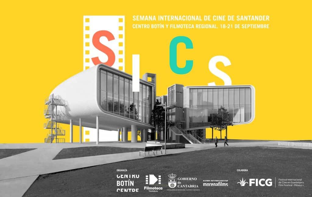 semana-cine-internacional-santander