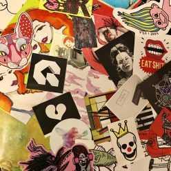 StikersArt-by-PAC