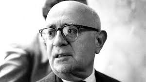 Theodor W.-Adorno