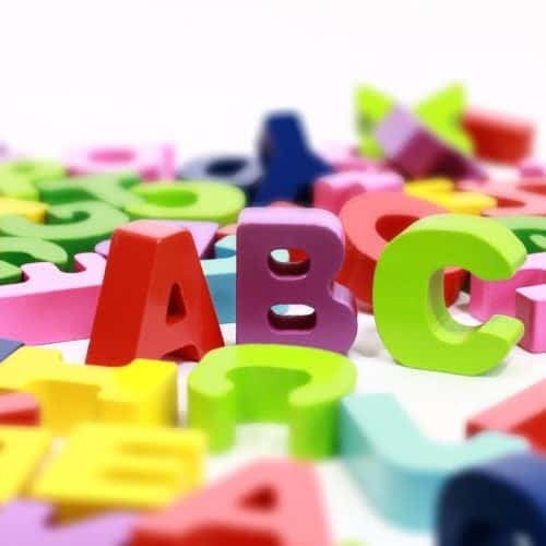 consonantes laterales