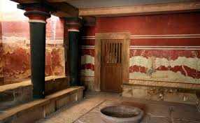 micénico-creta-palacios