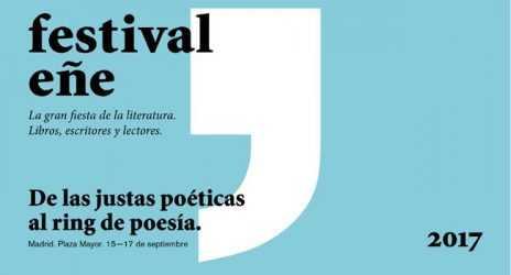 justas-poéticas-festival