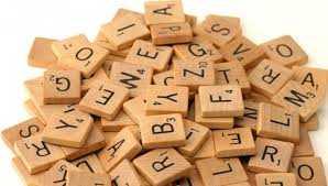 palabras-fonética-fonología-morfonología