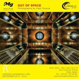 vinaixa-out-of-space