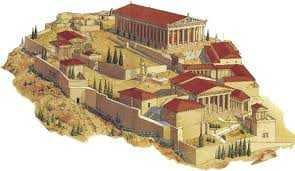 polies-griegas-helenísticos