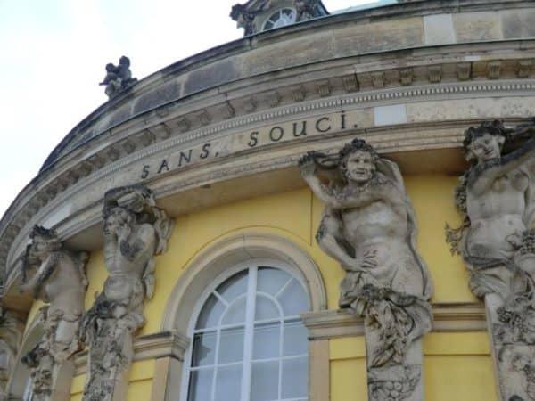 Vernáculas del barroco