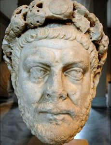 diocleciano-bajo-imperio
