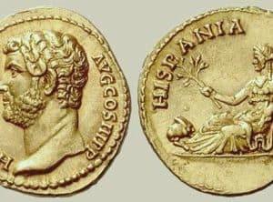 economía-Hispania