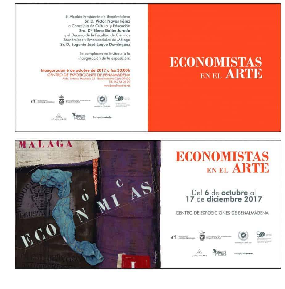 economistas-exposición