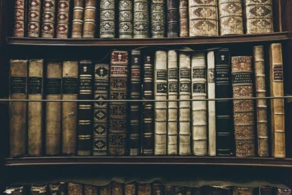 Literaturas vernáculas