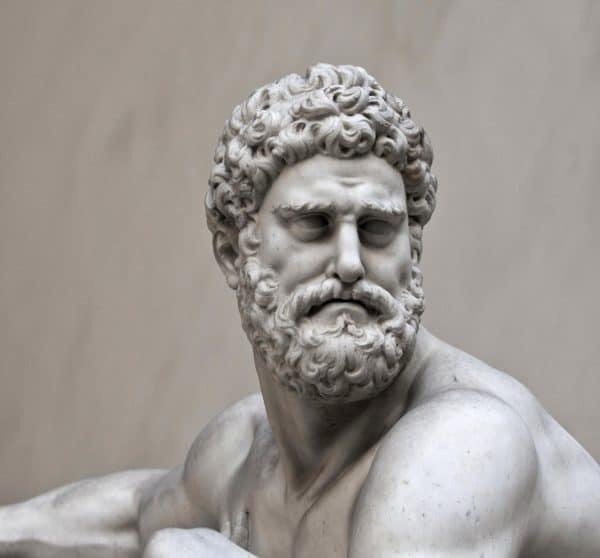 Recepción de las literaturas clásicas