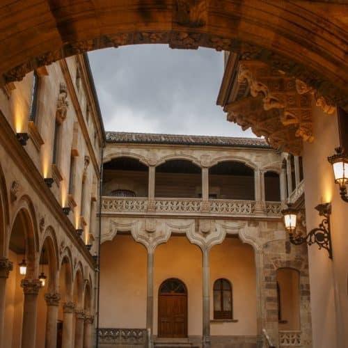 española del Renacimiento