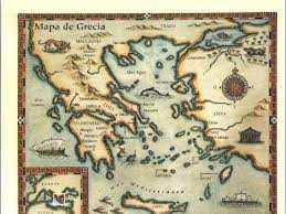 griega-dialectos-eolios-Lesbio-Beocio-Tesalio