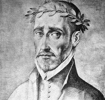 otros-poetas-renacentistas