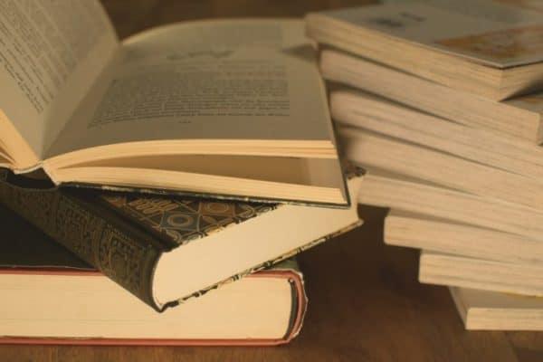 literaturas inglesa y alemana