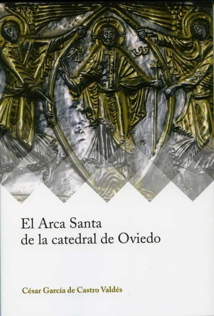 arca-santa-oviedo