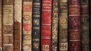recepción-literaturas-clásicas-renacimiento
