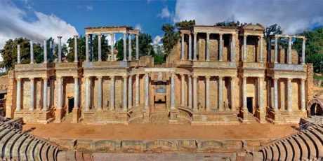 religión-greco-romano